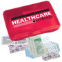 Printable Protect First Aid Kit