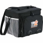 Promotional Game Day 30-Can Speaker Cooler
