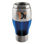 16 oz. Double Wall Bubble Tumbler