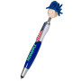 Custom Patriotic MopTopper™ Pen