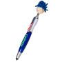 Custom Patriotic MopTopper™ Pen