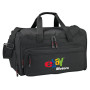 "Custom Printed Excel Sport 18"" Club Duffel"