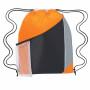 Custom Tri-Color Sports Pack