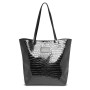 Customizable-Take-Me-Away-Tote