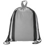 Drawstring Sport Bag With Handles