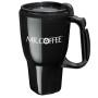 Evolve Twister Mug