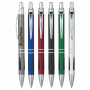 Imprintable Tuscani Pen
