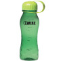 Imprinted 18 Oz. Water Jug