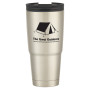 Imprinted 30 Oz. Engel® Tumbler