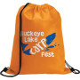 Imprinted Poly Pro Value Sport Pack