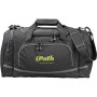 "Imprinted Quest 20"" Duffel"