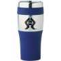 Personalized 16oz. Karma Tumbler