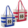 Personalized-Boat-Totes