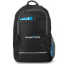 Personalized Essence Backpack