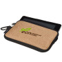 Personalized Sierra™ Accessory Pouch