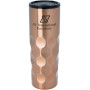 Personalized 16 Oz. Stainless Steel Mod Tumbler