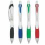 Printable Acadia Pen