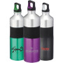 25-oz. Aluminum Sports Bottle