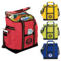 Promo The Beach Side Event Cooler