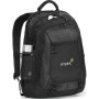 Promotional Motion Alloy Computer Backpack