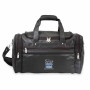 Promotional Runner Duffel Bag