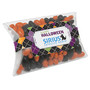 Halloween Candy Pillow Box