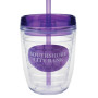 12 oz Double Wall Tumbler