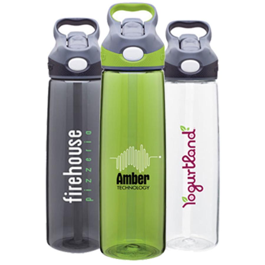 24 Oz Contigo Autospout Addison Bottle