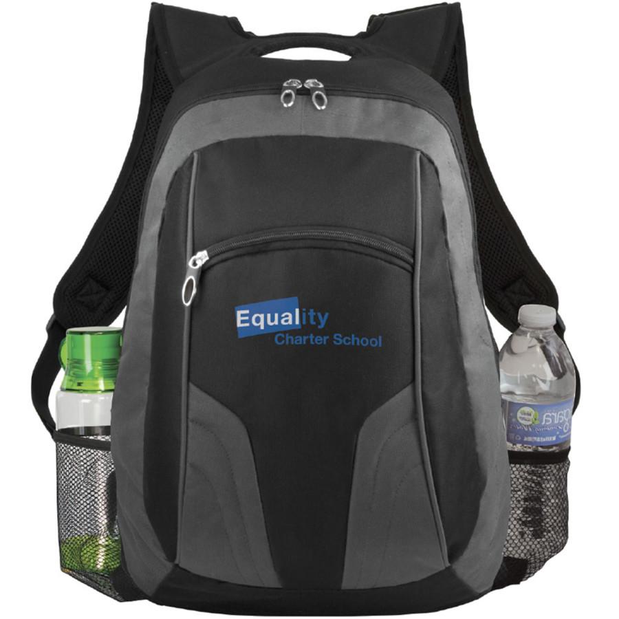 Challenger Computer Backpack