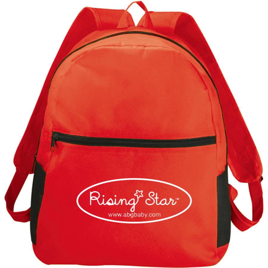Budget Kids Backpack
