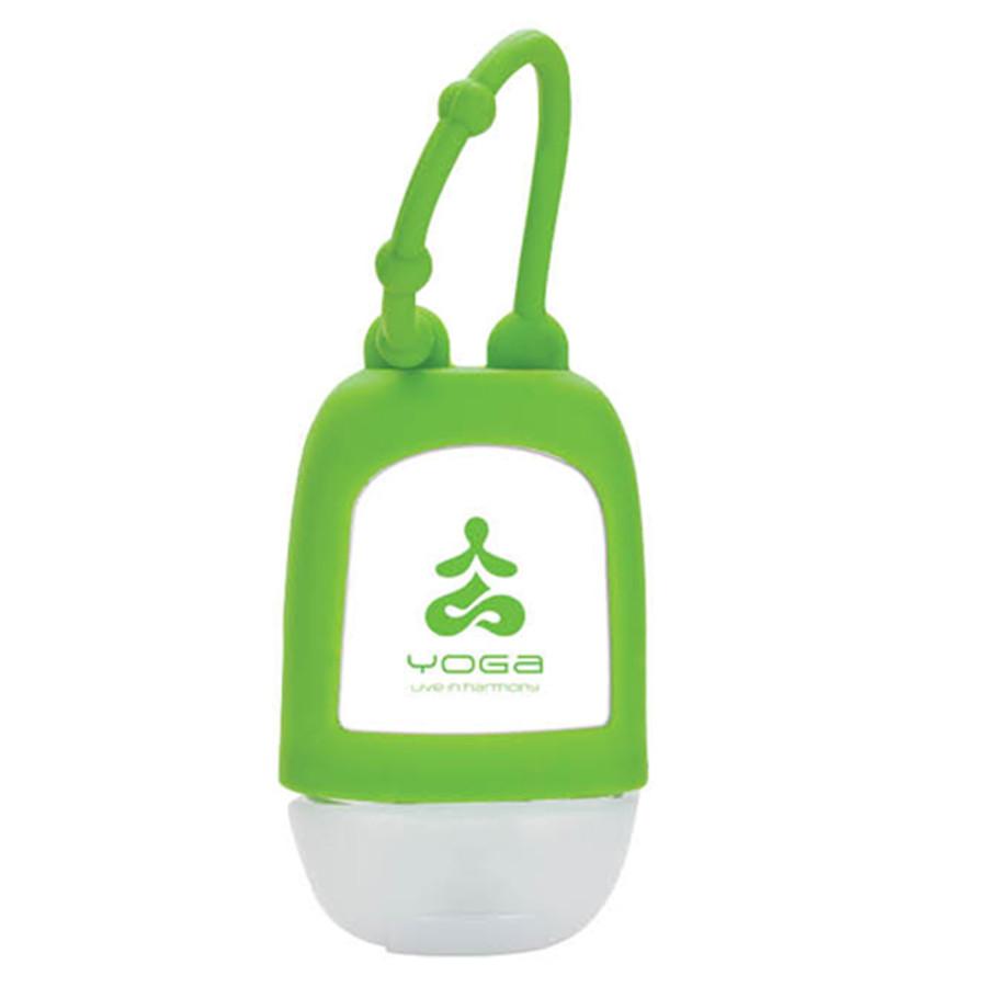 Lagoon 1 oz. Hand Sanitizer