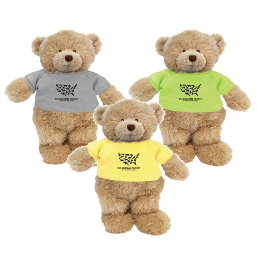 Bear Group