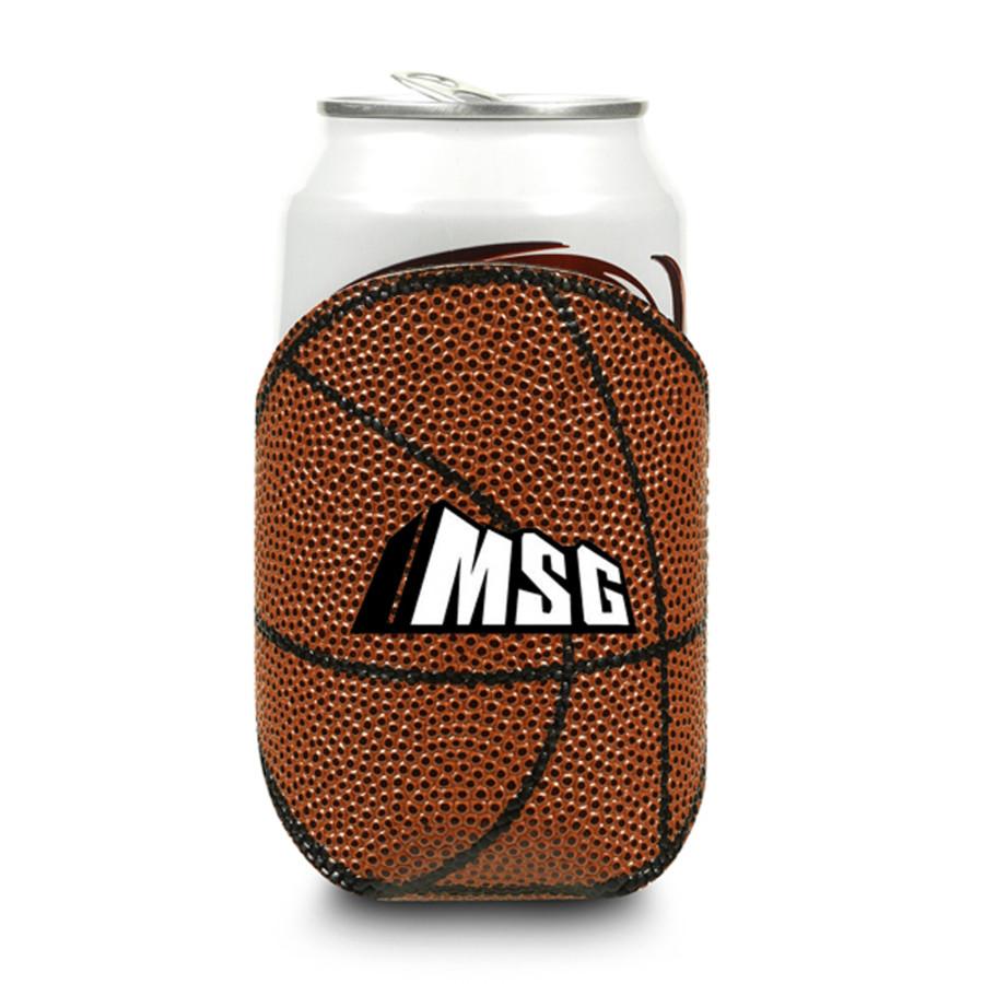Basketball Skin Can Cooler
