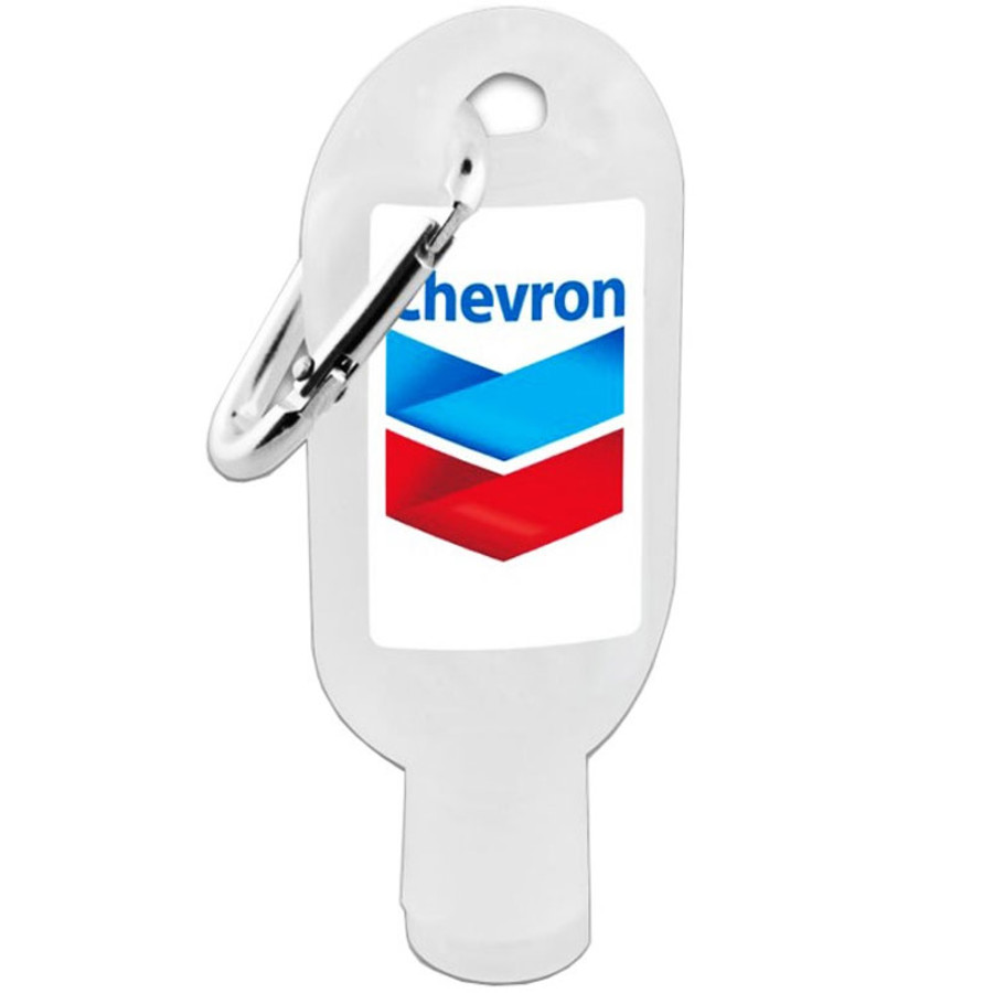 Custom-29ml.-Hand-Sanitizer-Gel-with-Carabiner-OCHC-H-304HC