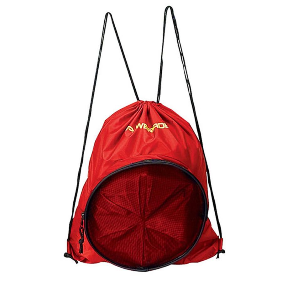 Custom Sport Ball Backpack