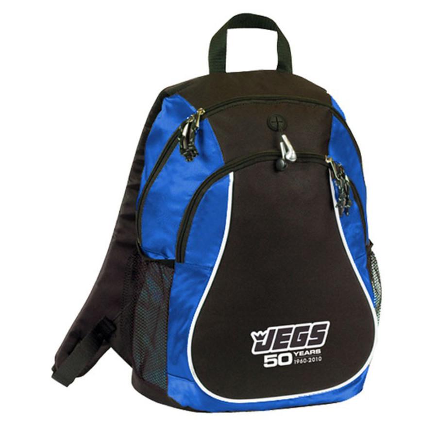 Custom Sports Backpack