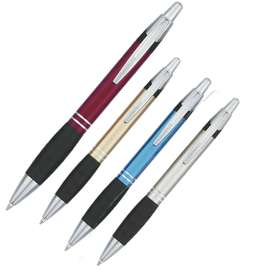 Customizable Pendant Pen