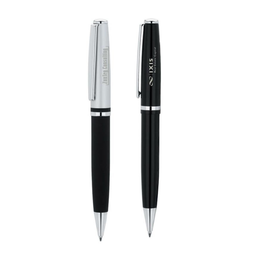 Engraved Ballpoint Pen