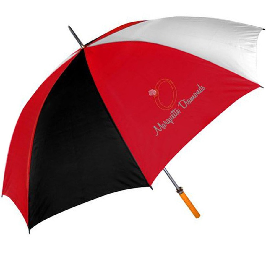 Imprinted Pro-Am Golf Umbrella