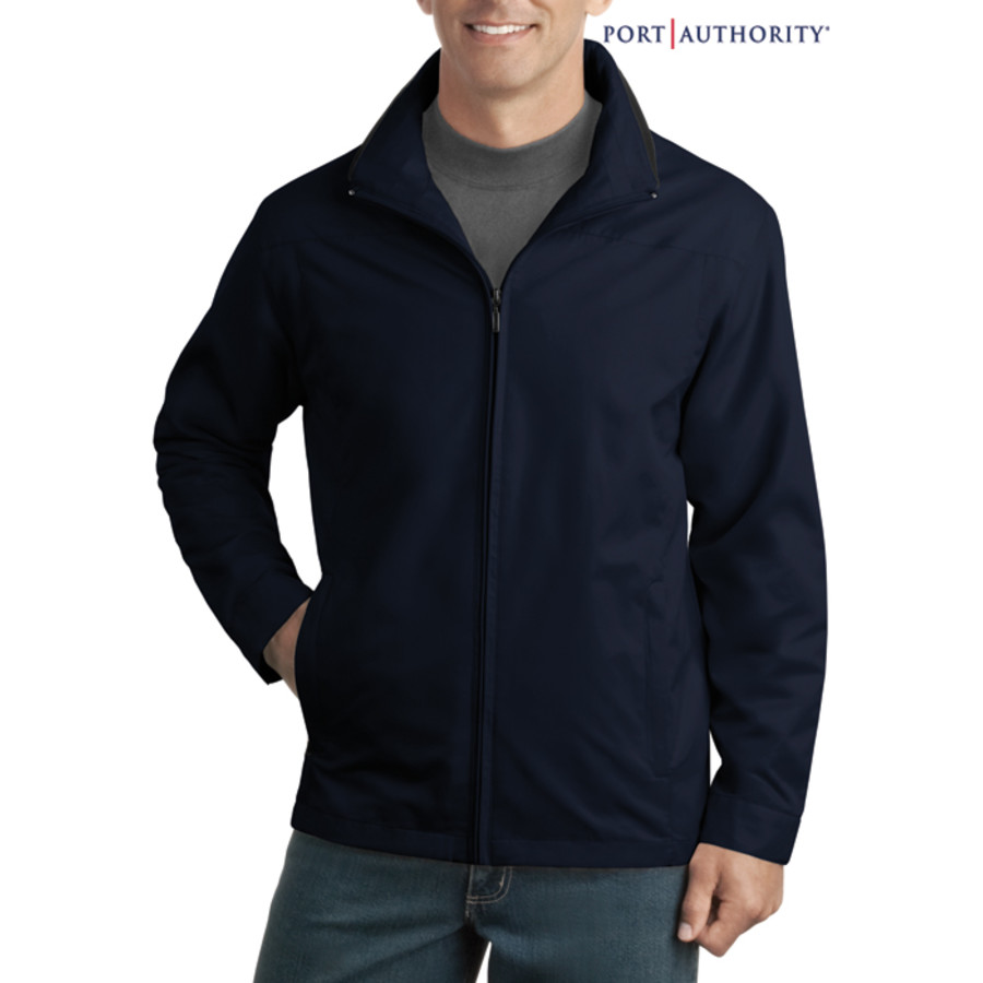Port Authority Successor Jacket