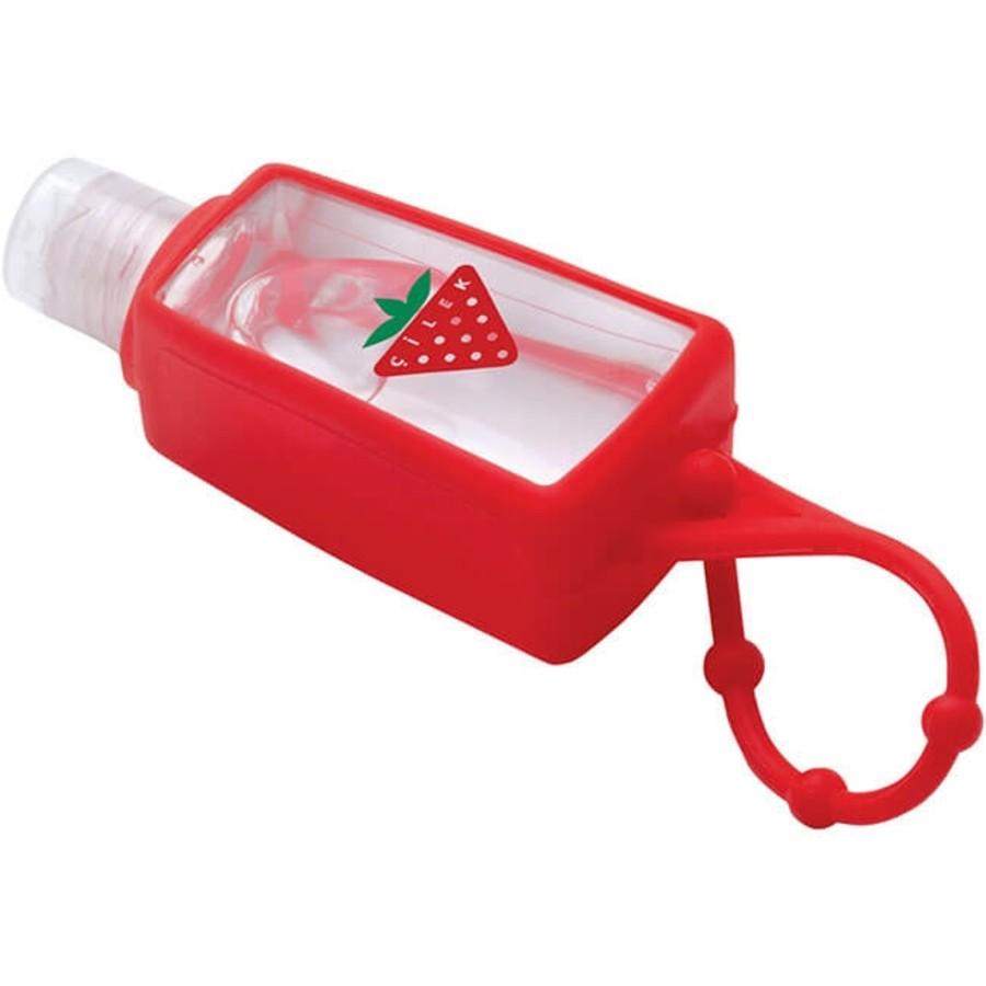 Travel Size Hand Sanitizer