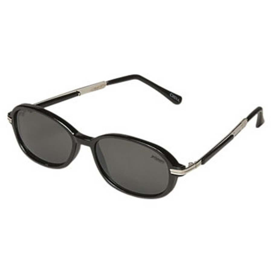 Imprintable Sunglasses Metal Temples