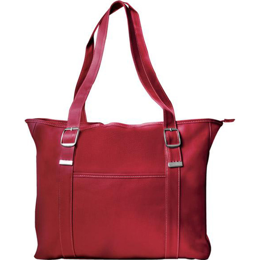 Imprinted Lamis Corporate Tote