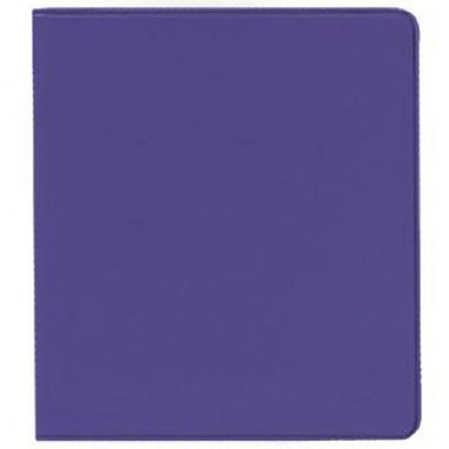 Imprinted Value Plus Mini Card File
