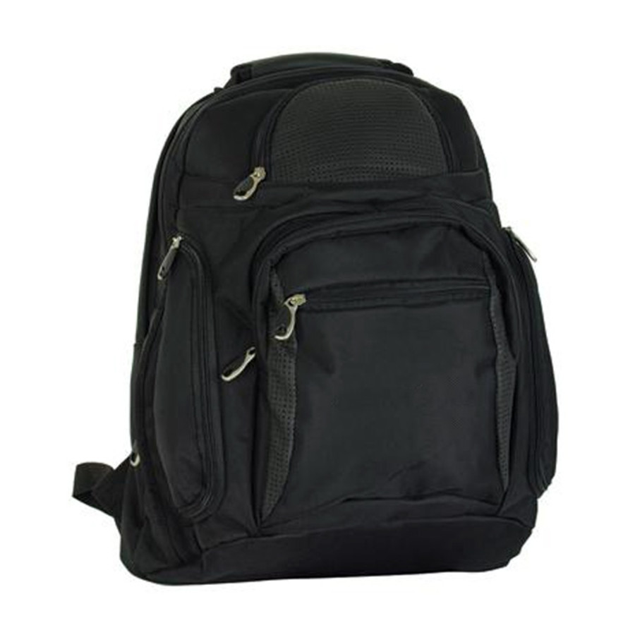 Hayworth Computer Backpack