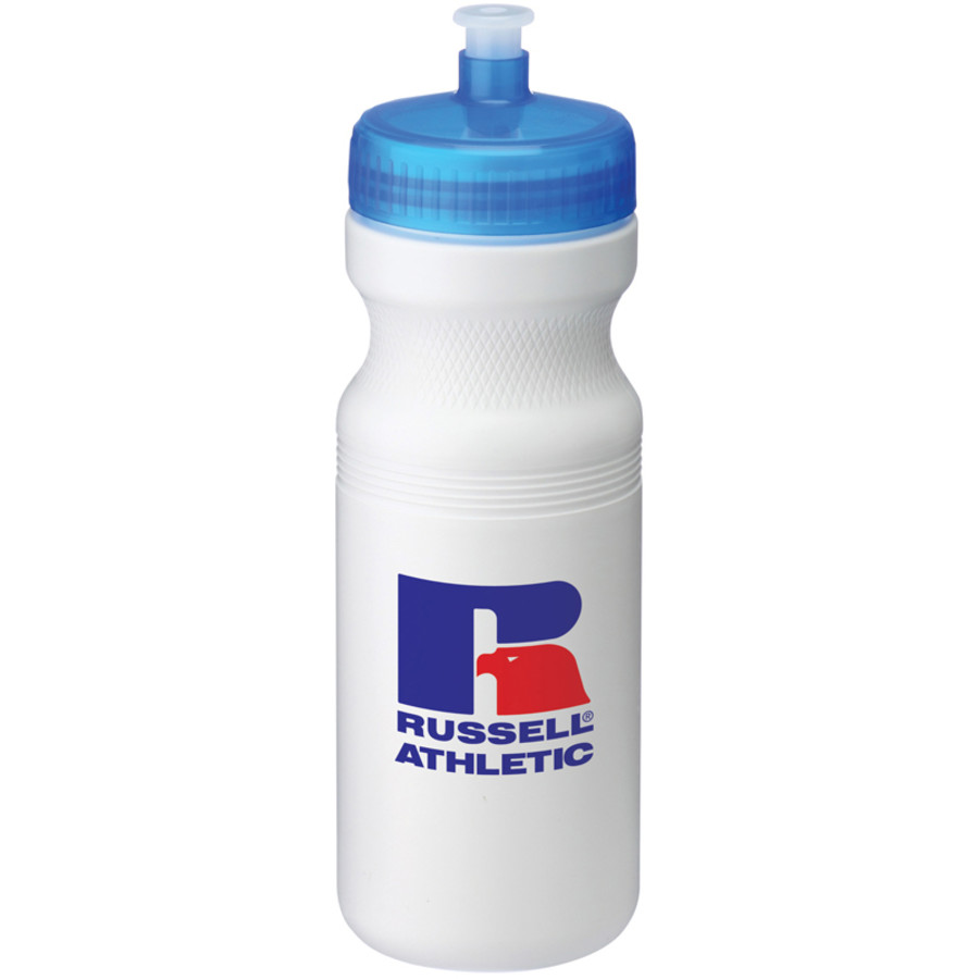 Imprinted Easy Squeezy 24-oz. Sports Bottle