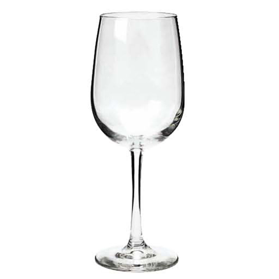 18 oz. Large Wine Glass