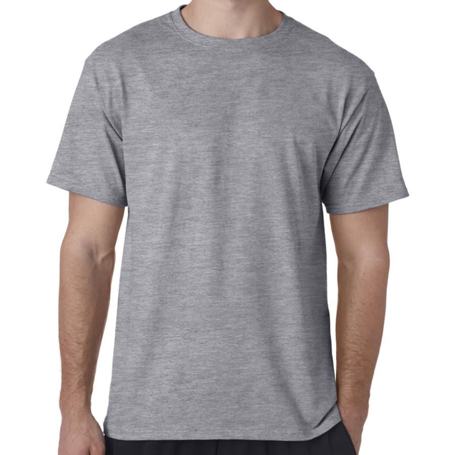Champion Adult Tagless T-Shirt