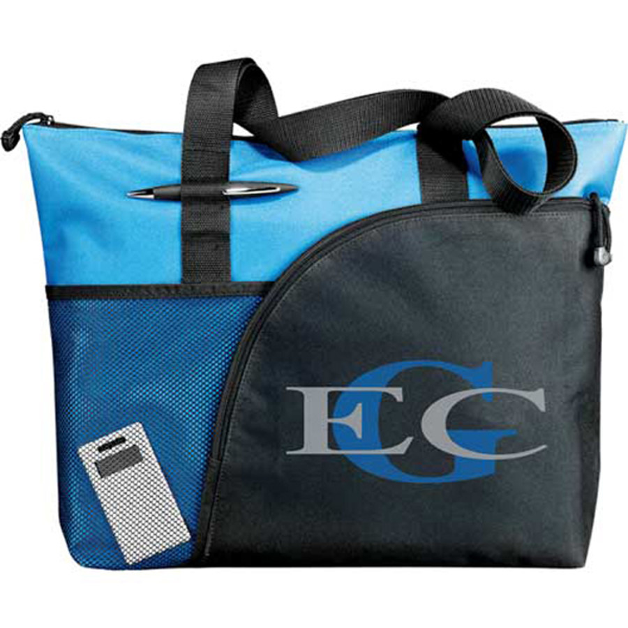 Personalized Excel Sport Utility Business Tote
