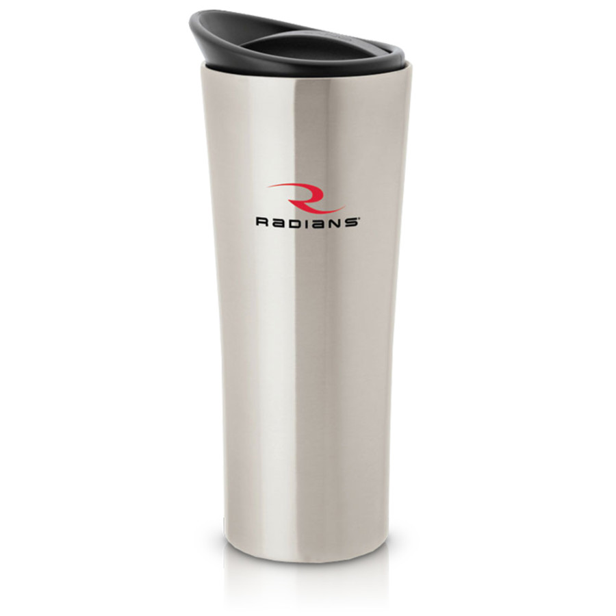 Custom 16 oz Stainless Steel Tumbler